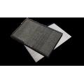Мульти фильтр F3-210 (HEPA+CARBON)