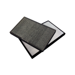 Мульти фильтр HCP-XS05 (HEPA+CARBON)