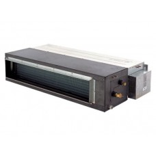 Кондиционер Electrolux EACD-18 FMI/N3