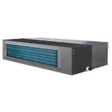 Кондиционер Electrolux EACD-18H/UP2/N3