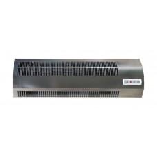 Электрическая тепловая завеса Roda INTELLECT 1.0R
